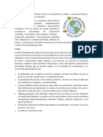 contabilidad consumismo.docx
