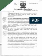 GUIA-SERV-NEO-14.pdf