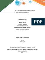 Unidad 3-Tarea 4 - Adquirir Información de La Unidad. 3 Fundamentos Contables. (1)