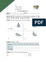 Repaso Matemática 4