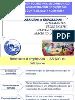 12.NIC26-NIC19 (1)