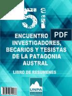 Libro _Proyectos de Investigacion 2014-2018_.pdf