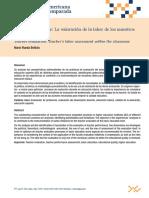 Dialnet-EvaluacionDocente-6507434