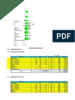 2[1].00 Analisis Dinamicooo