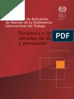 wcms_154194.pdf