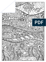Fish-and-Sea-Jellies-Coloing-Page.pdf