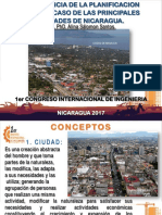 PRESENTACION_CONGRESO_DE INGENIERIA_220317.pdf