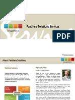 PS Services (EN)