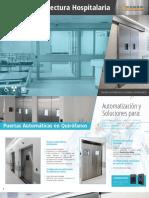 LINEA HOSPITALARIA ADT.pdf