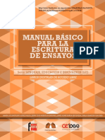 MANUAL Ensayos.pdf