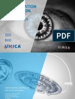 rimsa_unica520