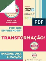 000 - Mania de Passar - Seja Franqueado.pdf