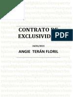 2011560020_2550_2013A1_DER301_CONTRATO_DE_EXCLUSIVIDAD_PRINCIPAL.pdf
