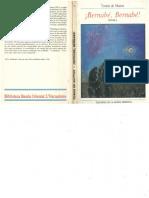 Tomas_de_Mattos_Bernabe_Bernabe.pdf