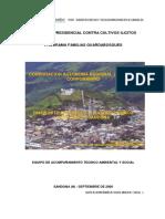 DIAGNOSTICO BIOFISICO SOCIO ECONOMICA DE SANDONA.pdf