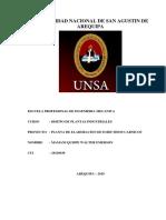 PROYECTO DE PLANTA DE ELABORACION DE EMBUTIDOS CARNICOS.docx