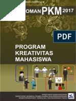 Pedoman PKM.docx