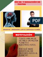 Unjfsc -Tipo de Texto y Propósito 2015 (1) (2)