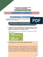 ACTIVIDAD_1_SEMANA_2_corte_y_porcionado.doc
