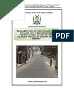 1_PROYECTO_CAMBIO_DE_REDES_DE_AGUA_Y_DEAGUE_PACHACUTEC- REVI.pdf