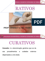 CURATIVOS - ATUALIZAÇÃO E ASSISTÊNCIA A PACIENTES PORTADORES DE FERIDAS.pdf