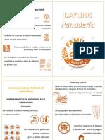 CARTILLA BUENAS PRACTICAS.pptx