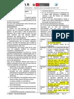 SEPARATA_BIOELEMETOS_-BIOMOLECULAS.docx