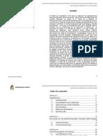 tm4642.pdf