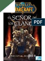 El Señor de Los Clanes