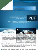 CIRUGIA-I-PDF.pdf