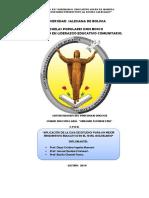 Sistematizacion Del Portafolio-practica