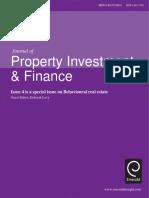 [Journal_of_Property_Investment__Finance.]_Behavi(b-ok.cc).docx