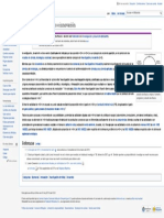 Investigación, Desarrollo e Innovación - Wikipedia, La Enciclopedia Libre