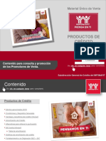 Manual Único de Venta_yy_sep 2018_manu de Act Pv