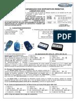 MANUAL DE PROGRAMAÇÃO LINEAR-HCS 2010. VR 8 r.29-11-2011 (1)