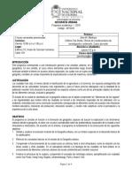 Programa Geografía Urbana 2019-1a