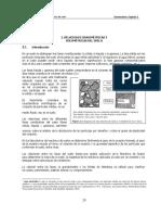 Relaciones_gravimetricas_y_volumetricas.docx