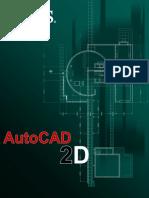 Manual_AutoCAD_Bidimensional_2018-Arts-Instituto.pdf