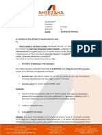 DEMANDA Incremento Alimentos-LADY ESPINOLA. (1).docx