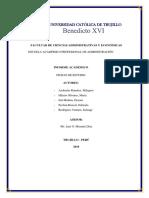 informe de metodologia fichas.docx