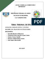 TRIBUNAL-ETICO.docx