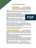 CUADERNO DE OBRA-V3.docx