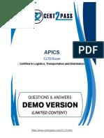 CLTD-demo.pdf