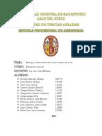 informe de la cuenca de lucre.docx