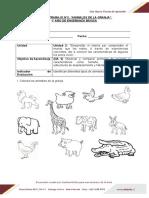 GUIA_3_ANIMALES_DE_LA_GRANJA_97502_20190522_20180420_122339
