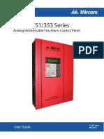 FX-350_351_353_User_Guide - rev 2 - mayo2013