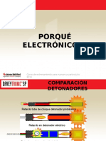 290103738-Detonadores-Electronicos-Davey.pdf