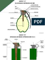 292325030-Granadas.pdf