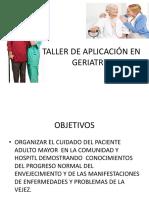 clase 1 antropometria y signos vitales pa y fc (1).pptx