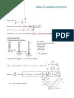 cov783_aula3.pdf